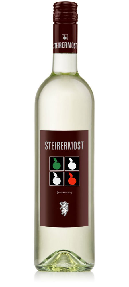 steirermost_alte_selection